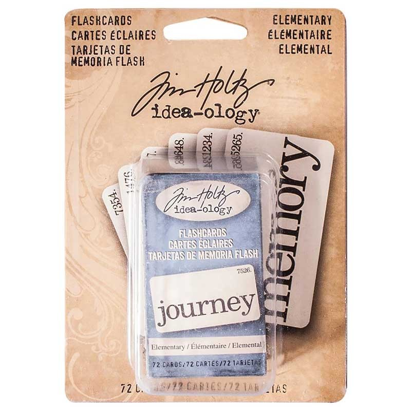 http://stampersanonymous.com/media/catalog/product/cache/1/image/800x800/9df78eab33525d08d6e5fb8d27136e95/t/i/tim-holtz-th93190-flash-cards-elementary.jpg