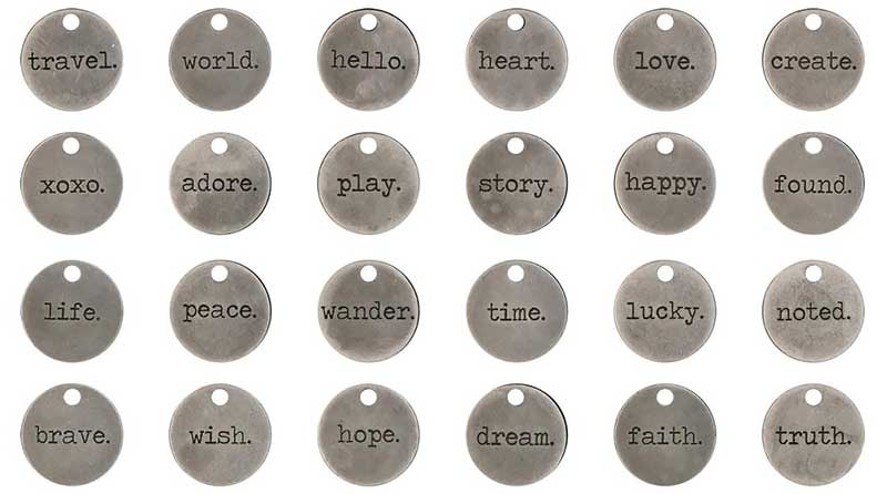 http://stampersanonymous.com/media/catalog/product/t/i/tim-holtz-th93203-typed-tokens.jpg