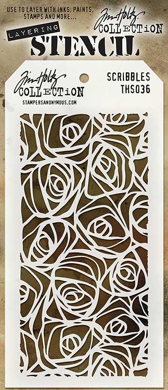 http://stampersanonymous.com/media/catalog/product/t/i/tim-holtz-ths036-scribbles.jpg