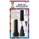 Dina Wakley Media Fine Tip Applicator - MDA44758