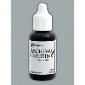 Archival Ink Reinker - Shadow Grey ARR52661