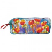 Dina Wakley Accessory Bag #3: MDA65654