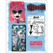 Dylusions - Early 2014 Catalog