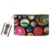 Dylusions Creative Dyary Accessory Bag - DYE61120