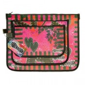 Dylusions Accessory Bag 2 - DYA47742