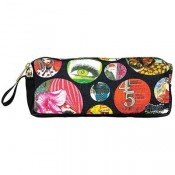 Dylusions Designer Accessory Bag #3: DYA65463