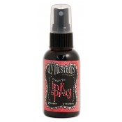 Dylusions Ink Spray: Cherry Pie DYC36746