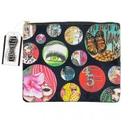 Dylusions Large Accessory Bag: DYE62233