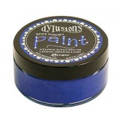 Dylusions Paint: After Midnight DYP50940