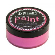 Dylusions Paint: Bubblegum Pink DYP45953