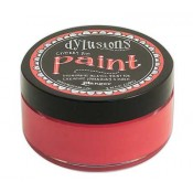 Dylusions Paint: Cherry Pie DYP50964