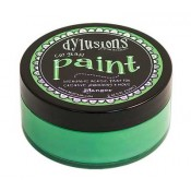 Dylusions Paint: Cut Grass DYP45977