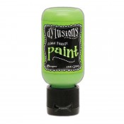 Dylusions Paint: Island Parrot DYQ70504