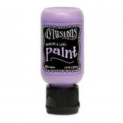 Dylusions Paint: Laidback Lilac DYQ70511