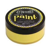 Dylusions Paint: Lemon Zest DYP45991