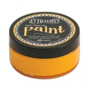 Dylusions Paint: Pure Sunshine DYP52746