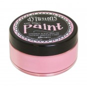 Dylusions Paint: Rose Quartz DYP60215