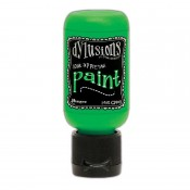 Dylusions Paint: Sour Appletini DYQ70641