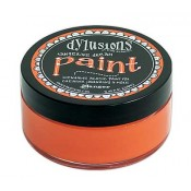 Dylusions Paint: Tangerine Dream DYP50995