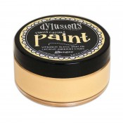 Dylusions Paint: Vanilla Custard DYP60222