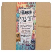 Dylusions Square Standard Journal - DYJ38429