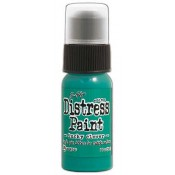 Tim Holtz Distress Paint, Lucky Clover - TDD43607