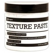 Ranger Texture Paste, 4 oz.  - INK44444