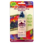 Tim Holtz Adirondack Alcohol Blending Solution - TIM19800
