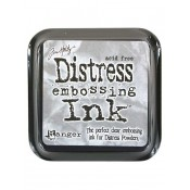 Tim Holtz Distress Embossing Ink Pad - TIM21643