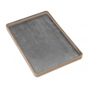 Sizzix Movers & Shapers Base Tray 657007
