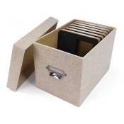 Storage Box for Bigz Dies - 658581