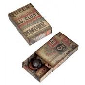 Sizzix Bigz L Die - Matchbox 659447