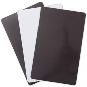 Sizzix Magnetic Sheets - 662872