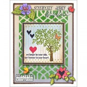 Wendy Vecchi Studio 490 - Late 2016 Catalog