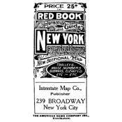 Wendy Vecchi Wood Mounted Stamp - New York Red Book M1-2283
