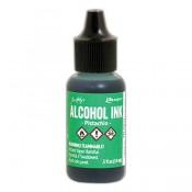 Tim Holtz Alcohol Ink: Pistachio - TAL59431