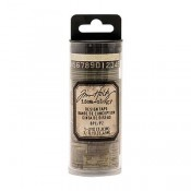 Tim Holtz Idea-ology Design Tape: Travel - TH93352