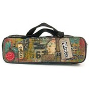 Tim Holtz Accessory Bag - TDA47759