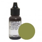 Tim Holtz Distress Archival Ink Reinker: Peeled Paint ARD66378