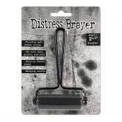Tim Holtz Distress Brayer, Small TDA75547