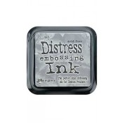 Tim Holtz Distress Mini Embossing Ink Pad - TDP45106