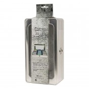Tim Holtz Distress Ink Storage Tin TDA68075