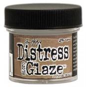 Tim Holtz Distress Micro Glaze - TDA46967
