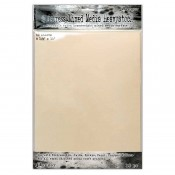 Tim Holtz Distress Mixed Media Heavystock: TDA75172