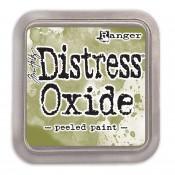 Tim Holtz Distress Oxide Ink Pad: Peeled Paint - TDO56119