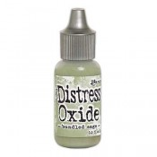 Tim Holtz Distress Oxide Reinker: Bundled Sage - TDR56959