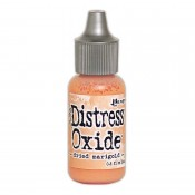 Tim Holtz Distress Oxide Reinker: Dried Marigold - TDR57017