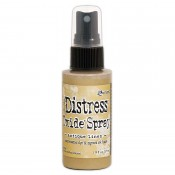 Tim Holtz Distress Oxide Spray: Antique Linen - TSO67542