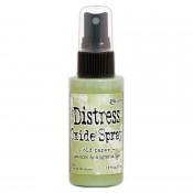 Tim Holtz Distress Oxide Spray: Old Paper TSO67788