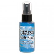 Tim Holtz Distress Oxide Spray: Salty Ocean TSO67849